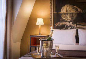 Hotel-Le-Walt_Paryz_003