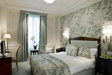 Hotel-San-Régis_Paryz_002