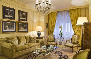 Hotel-San-Régis_Paryz_004