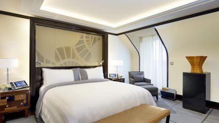 Hotel-The-Peninsula_Paryz_002