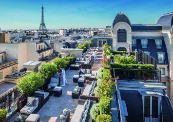Hotel-The-Peninsula_Paryz_004