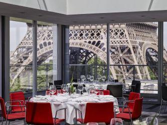 Pullman-Paris-Tour-Eiffel_Paryz_004