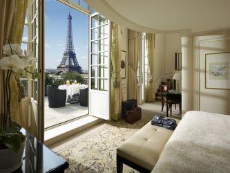 Shangri-La-Hotel-Paryz_001