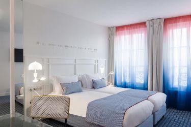 Hotel_34B_Paris-Hotele-biznesowe_001