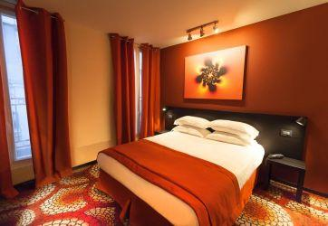 Hotel_Helussi_Paris-Hotele-biznesowe_001