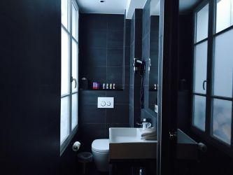 Hotel_Scarlett_Paris-Hotele-biznesowe_002