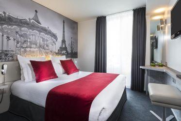 Hotel_du_Cadran_Paris-Hotele-biznesowe_001