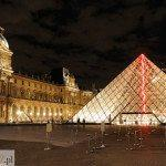 Luwr – największe muzeum na świecie