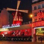 Moulin Rouge – najsłynniejszy kabaret na świecie