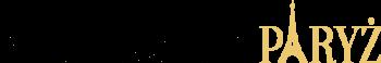 Zwiedzamy Paryż logo