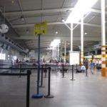 Lotnisko Beauvais