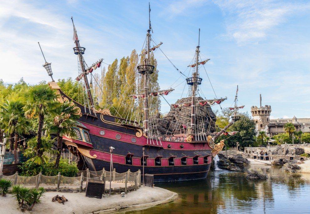 Disneyland w Paryżu - Disneyland-paryz_Adventureland