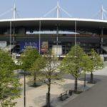 Stade de France - duma francuskiego sportu
