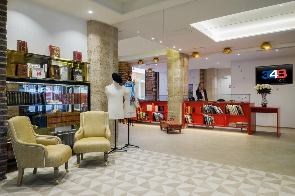 hotele biznesowe w pary u top 5 zwiedzamy pary. Black Bedroom Furniture Sets. Home Design Ideas