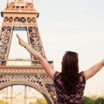 Wycieczka do Paryża – jak ją samemu zorganizować?