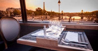 zwiedzanie połączone z jedzeniem w Paryżu