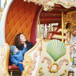 Atrakcje dla dzieci w Paryżu - TOP 10