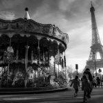 Syndrom paryski – czy dotknął także Ciebie?