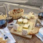 Kuchnia francuska – 13 najbardziej popularnych dań