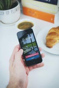 airbnb wskazówki