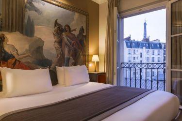 Hotel-Le-Walt_Paryz_001