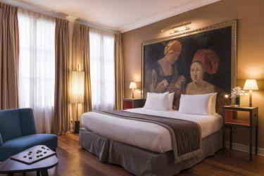 Hotel-Le-Walt_Paryz_002