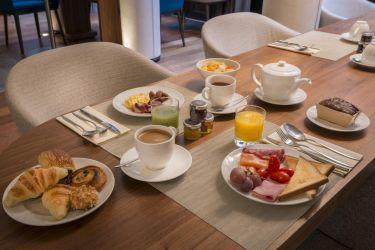 Hotel-Le-Walt_Paryz_005