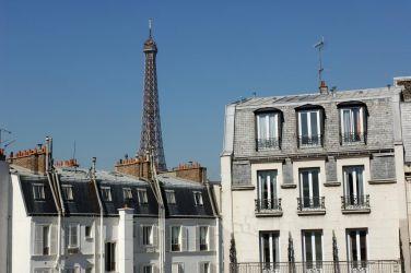 Hotel-Le-Walt_Paryz_006