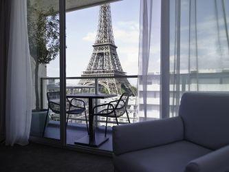 Pullman-Paris-Tour-Eiffel_Paryz_001
