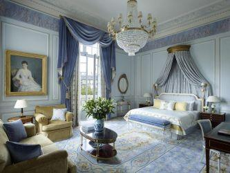 Shangri-La-Hotel-Paryz_002