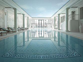 Shangri-La-Hotel-Paryz_004