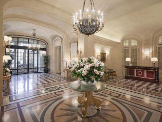Shangri-La-Hotel-Paryz_005