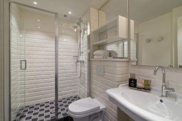 Hotel_34B_Paris-Hotele-biznesowe_002