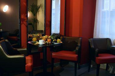 Hotel_Helussi_Paris-Hotele-biznesowe_003