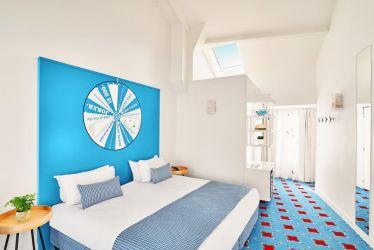 Hotel_Joke_Paris-Hotele-biznesowe_001