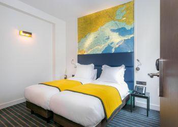 Hotel_Scarlett_Paris-Hotele-biznesowe_001