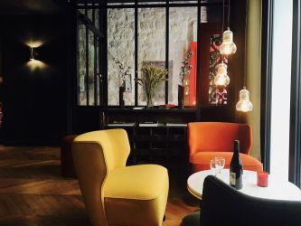 Hotel_Scarlett_Paris-Hotele-biznesowe_003