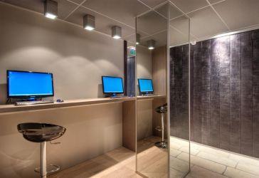 Hotel_du_Cadran_Paris-Hotele-biznesowe_002